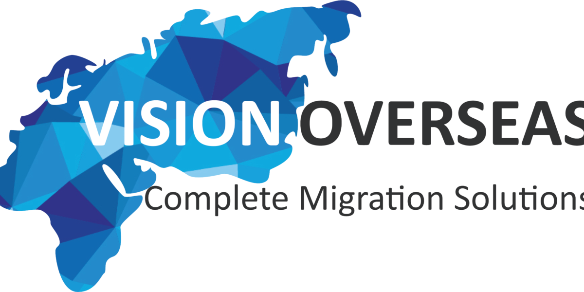 cropped-vision-overseas-logo.png